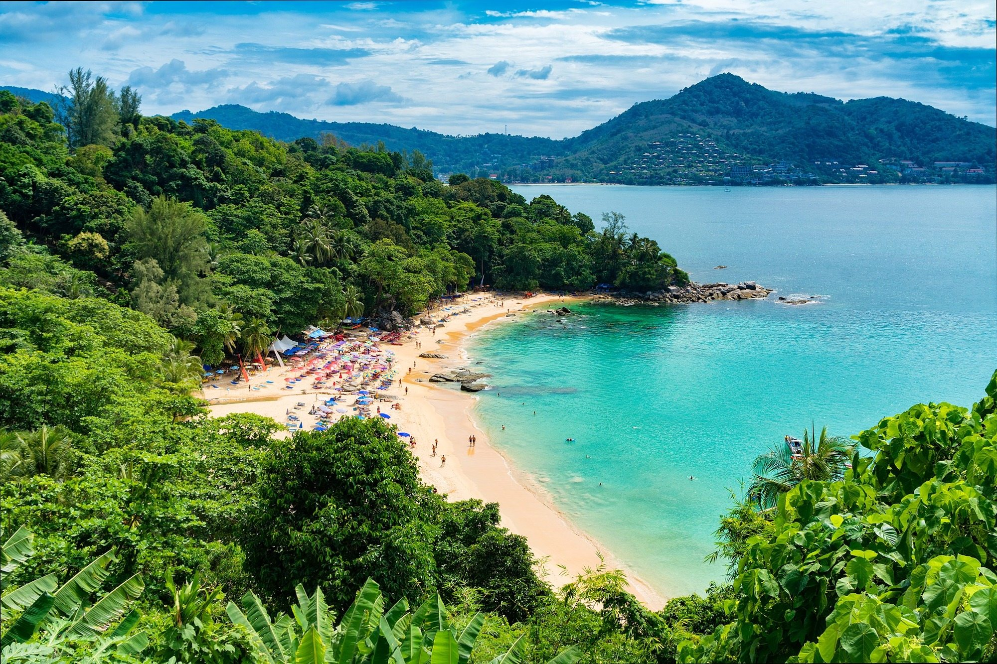 Things To Do In Phuket – A First-Timer's Guide