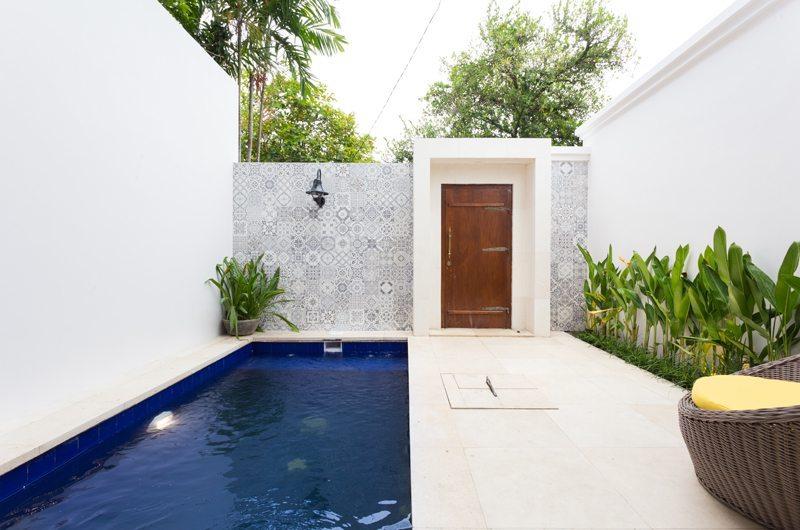 Allure Villas Pool View   Seminyak, Bali