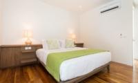 Allure Villas Bedroom One | Seminyak, Bali