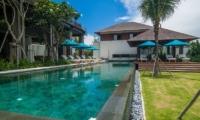 Ambalama Villa Garden And Pool | Canggu, Bali