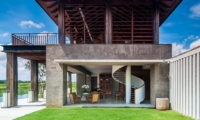 Ambalama Villa Master Villa | Canggu, Bali