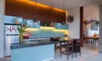 Ambalama Villa Breakfast Bar | Canggu, Bali