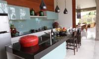 Ambalama Villa Kitchen | Canggu, Bali