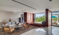 Ambalama Villa Lounge | Canggu, Bali