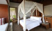 Ambalama Villa Bedroom Two | Canggu, Bali