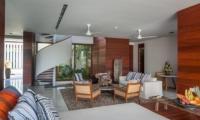 Ambalama Villa Bedroom One | Canggu, Bali