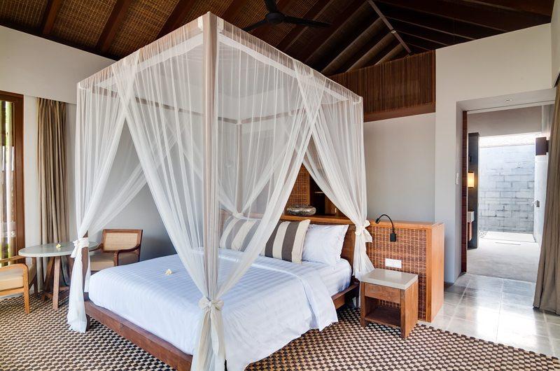 Ambalama Villa Bedroom | Canggu, Bali