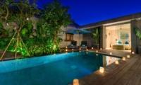 Villa Manis Aramanis Pool View | Seminyak, Bali