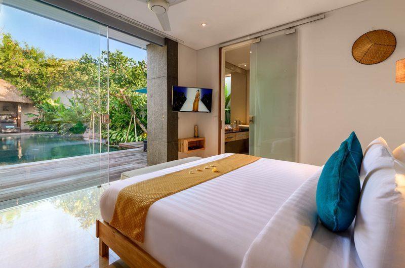 Villa Manis Aramanis Bedroom One | Seminyak, Bali