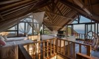 Casa Del Mar Mezzanine | Nusa Lembongan, Bali