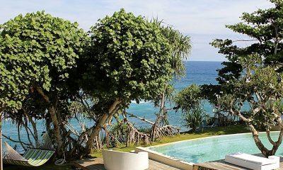 Island House Ocean View | Nusa Lembongan, Bali