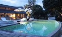 Island House Pool View | Nusa Lembongan, Bali