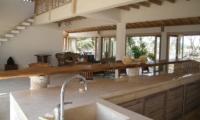 Island House Kitchen | Nusa Lembongan, Bali