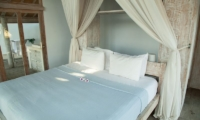 Island House Master Bedroom | Nusa Lembongan, Bali