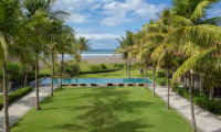 Jeeva Saba Estate Garden Area | Gianyar, Bali