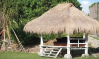Villa Driftwood Bale | Nusa Lembongan, Bali