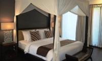 Villa Kembang Bedroom One | Ubud, Bali
