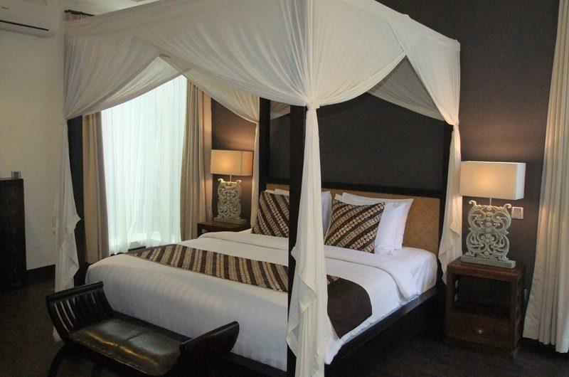 Villa Kembang Guest Bedroom | Ubud, Bali