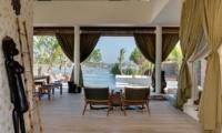 Villa Kingfisher Pool View   Nusa Lembongan, Bali