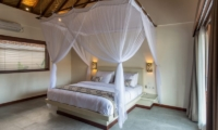 Villa Lotus Lembongan Guest Bedroom | Nusa Lembongan, Bali
