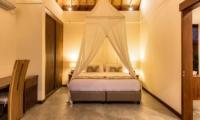 Villa Lotus Lembongan Bedroom One | Nusa Lembongan, Bali
