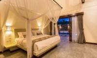 Villa Lotus Lembongan Bedroom | Nusa Lembongan, Bali