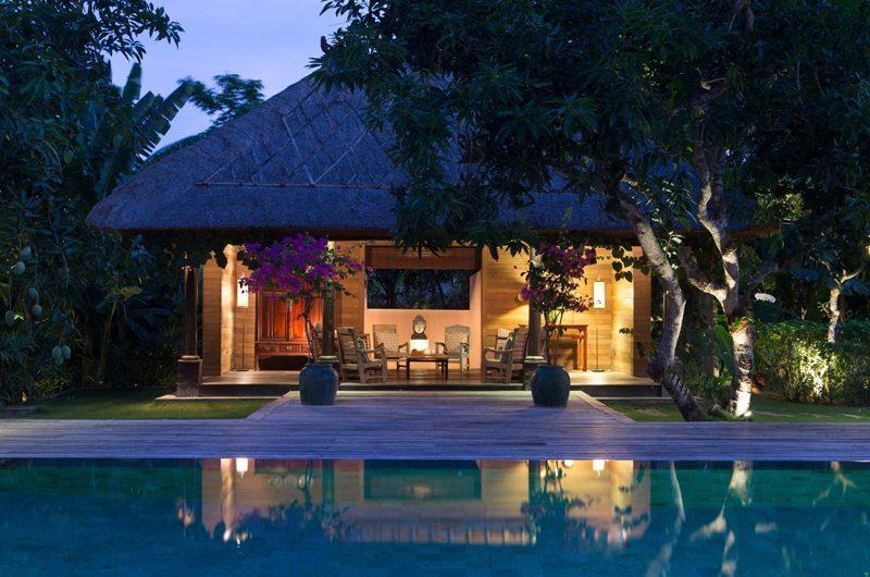 Villa Mamoune Pool View | Umalas, Bali