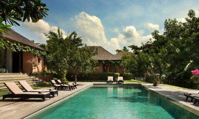 Villa Mamoune Sun Deck   Umalas, Bali