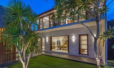 Villa Meliya Gardens | Umalas, Bali