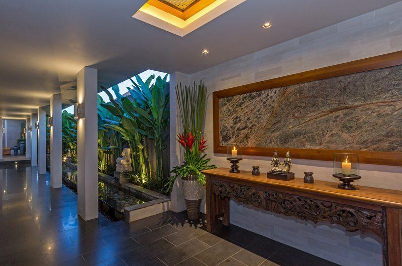 Villa Meliya Interior | Umalas, Bali