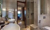 Villa Meliya Bathroom | Umalas, Bali