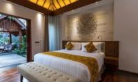 Villa Meliya Bedroom | Umalas, Bali