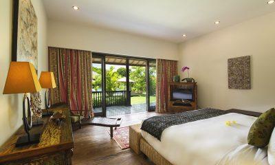 Villa Theo Bedroom Five | Umalas, Bali