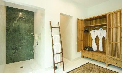 Villa Theo En-suite Bathroom | Umalas, Bali