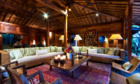 Villa Theo Family Area | Umalas, Bali