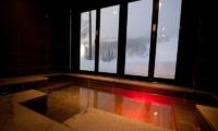 One Happo Chalet Onsen | Hakuba, Nagano