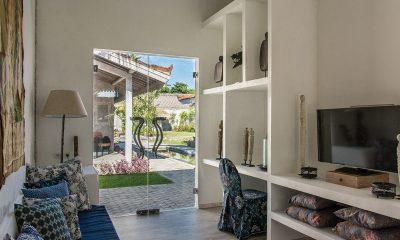 Joglo House Lombok Lounge | Lombok | Indonesia