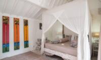 Palmeto Village Bedroom | Lombok | Indonesia