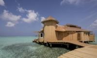 Soneva Jani Outdoor View | Medhufaru, Male | Maldives
