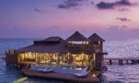 Soneva Jani Pool View | Medhufaru, Male | Maldives