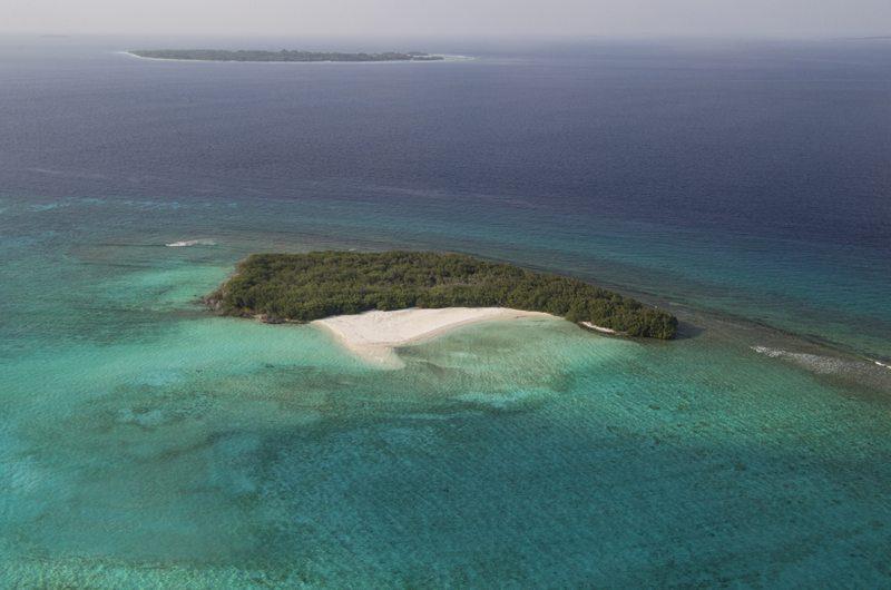 Soneva Jani Island | Medhufaru, Male | Maldives