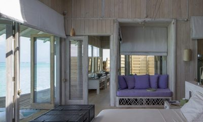 Soneva Jani Bedroom | Medhufaru, Male | Maldives
