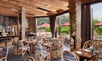 Keemala Restaurant | Phuket, Thailand