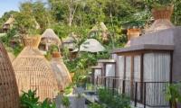 Keemala Outdoor View | Phuket, Thailand