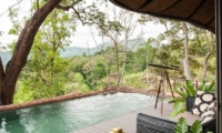 Keemala Bird's Nest Pool Villa Swimming Pool | Phuket, Thailand