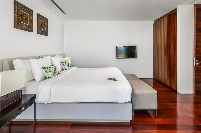 Laemsingh Villa 3 Bedroom Two | Surin, Phuket