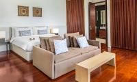 Laemsingh Villa 3 Bedroom One | Surin, Phuket