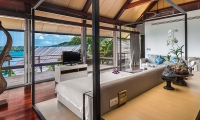 Laemsingh Villa 3 Bedroom Area | Surin, Phuket