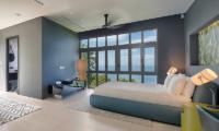 Malaiwana Villa M Bedroom with Ocean View | Phuket, Thailand