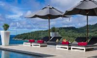 Malaiwana Villa M Sun Decks | Phuket, Thailand